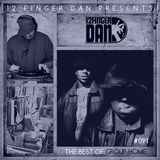 12 FINGER DAN Best of Series Vol. 91 (GROUP HOME)