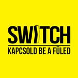 MadCity Switch 2016 Promo mix