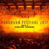 Roadburn 2017 primer