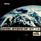 Prome - Dark Stepz of 97 - Pt 4 (Side A)