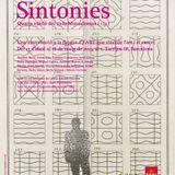sintonies 2015