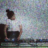 Guest mix for Seems Legit on DDR -Dublin Digital Radio