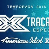 "#XtraPodcast: American Idol - S01E13 - ""#IdolFinale"""