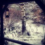 Deep Energy 39 - A Winter Meditation