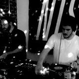Reebok Presents: Illum Sphere & Jon K - 4th September 2014