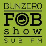 SUB FM - BunZer0 - 20 02 14