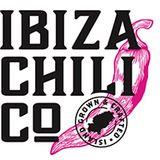 The Ibiza Chili  Co, sessions - mix no,1 Hot Lava