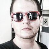 Tim-Theos-liveset-11-05-24-mnmlstn
