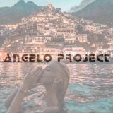 ANGELO PROJECT MIX SHOW #31 (DEEP HOUSE MUSIC)