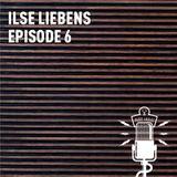 Radio Harlaz - Episode 6 - Ilse Liebens