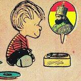 Dresta Reggae Dub Selection