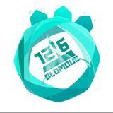 Dj P3gasus - STRONGHOLD FESTIVAL 2015