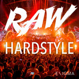 Rawstyle Mix #27 By: Enigma_NL