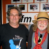 Blues Exclusive #114 with Blues Show Bob