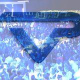 Mr VPoz Live @ Breeze Venue Limmasol 28.06.14 (Warm Up Mix)