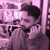BROWN PRIVILEGE™ DJ SET: MORNING VIBES at Artists & Fleas, 4.8.17 (Pt. 1)