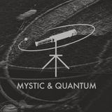 Vagon Brei - Mystic & Quantum for The Attic