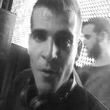 DJ Diogo Ramos @ Promo Techno Set 03.02.2013