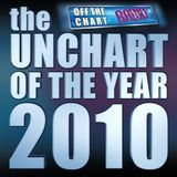 Unchart of the Year 2010 (originally aired 26/12/2010)