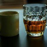 Sunday drinking.