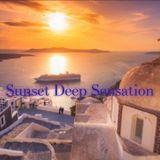 Sunset Deep Sensation