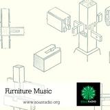 Furniture Music S02E17 Midori Takada Special