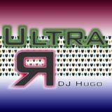 Ultra R