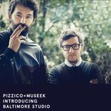 Bogus & Paguro - 65MQ MILANO 21/02/2014 - part 1