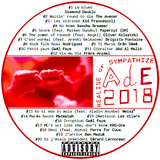ADE2018 Realise or Sympathize