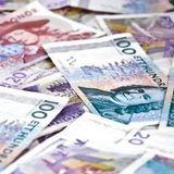 Hejsan Svejsan o penězích (20.března 2013)