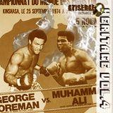 DJ GTISerge - Heritage Vol. 4