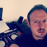 Dj ALTI C - Mixing In The House - Plan #1 (11/6/2016)