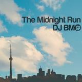 Midnight Run #Back
