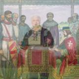Magna Carta's Missing Piece