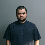 City Nomads Radio #50: Jonathan Kusuma, Jakarta