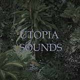 UTOPIA SOUNDS