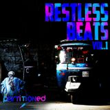 Restless Beats Vol. 1