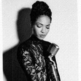 Jazz Alchemist Radio 20.02.2012 with Nina Simone and 2011 Poll votes