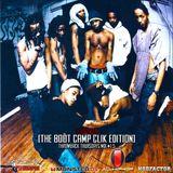 @JustDizle - Throwback Thursdays Mix #15 [The Boot Camp Clik Edition] #TBT