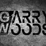 Garry Woods - DJonTap Radio Mix 015