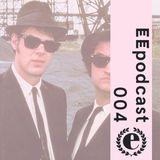 EEpodcast004
