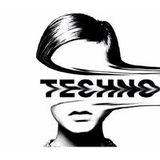 This Is Techno vol 3