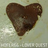 hofer66 - lover quest - ibiza global radio - 140331
