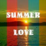 Fimi - Summer Love mix 2015