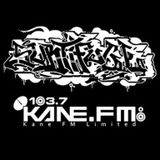 Subtifuge-FreestyleFm-Neurodub and broken beat-11-7-12