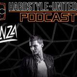 Denza @ Hardstyle United Podcast #6
