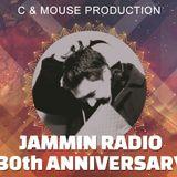Jammin 152  Dj Astro Black interview + Cs Prince mix