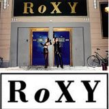 """""""The RoXY-tape"""" (utmost early 1992 - prob. mixed by DJ Dimitri)"""