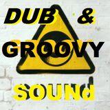 Roberdub Radio - a Groovy Melting Dub