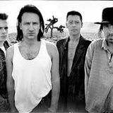 U2 THE BEST 2